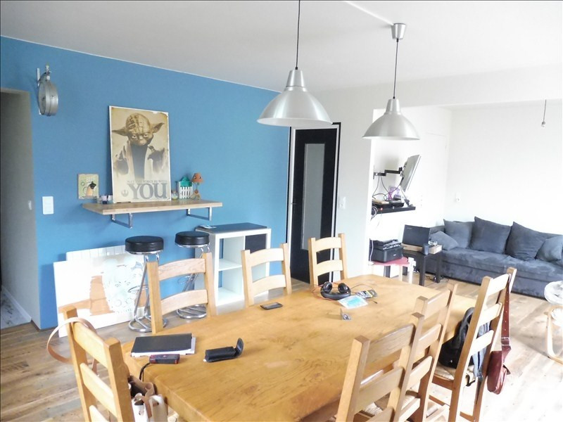Vente appartement Villemomble 249 800€ - Photo 2