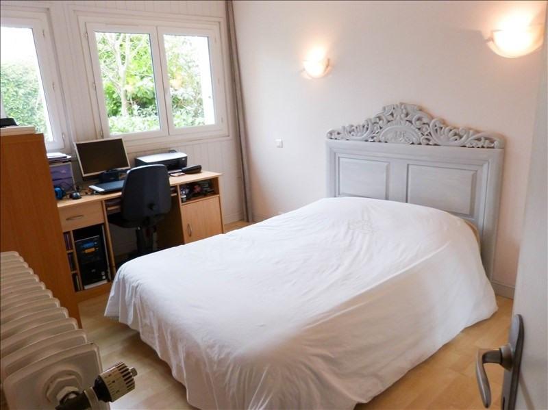 Vente maison / villa Albi 170000€ - Photo 6