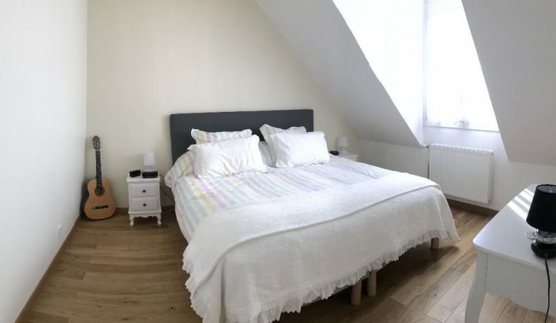 Sale house / villa Villiers sur orge 415000€ - Picture 6