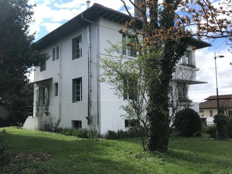 Vente maison / villa Dax 307000€ - Photo 1