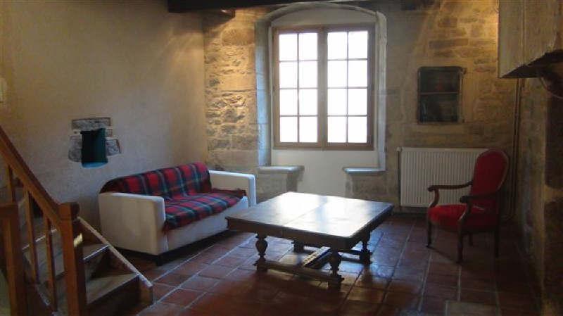 Deluxe sale house / villa Parisot 135000€ - Picture 7
