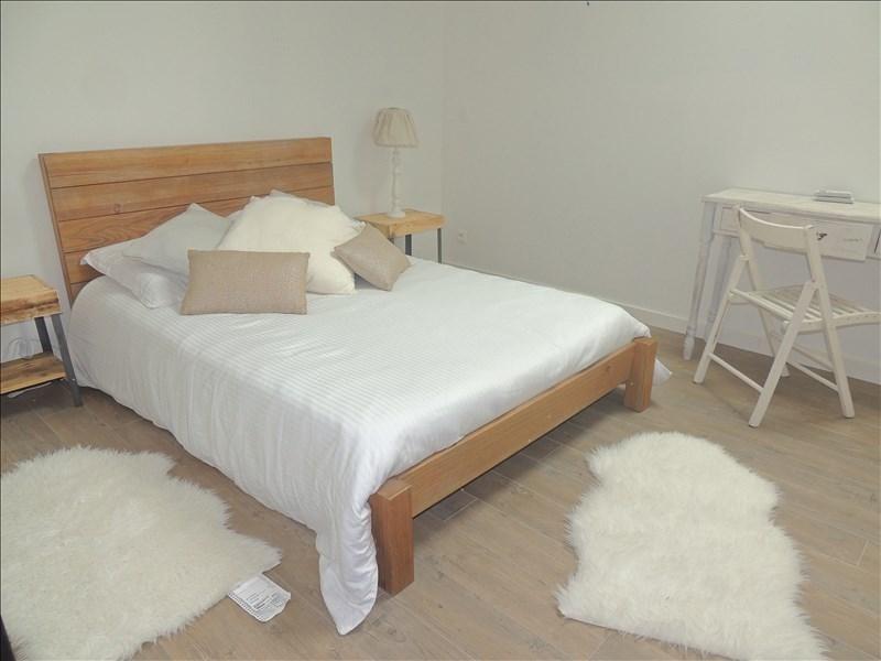 Vente de prestige maison / villa Lescar 595000€ - Photo 8