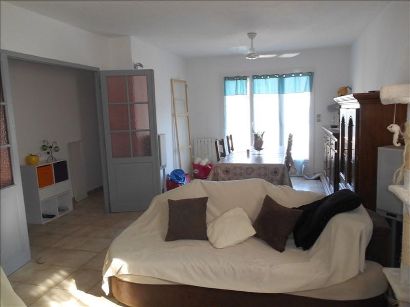 Location maison / villa Monteux 760€ CC - Photo 2