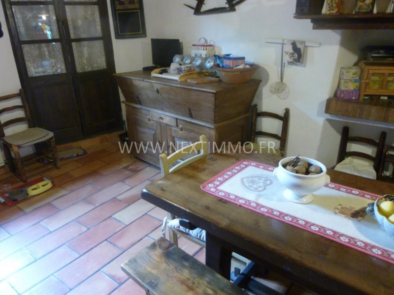 Vendita casa Valdeblore 149000€ - Fotografia 2