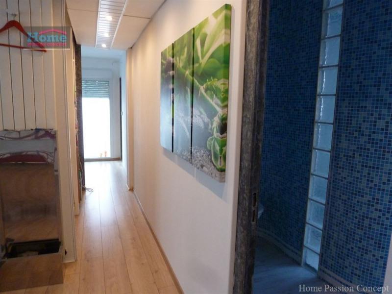 Vente appartement Sartrouville 379000€ - Photo 8