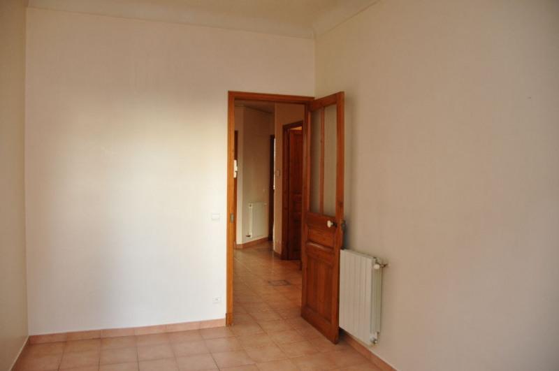 Alquiler  apartamento Nice 850€ CC - Fotografía 3