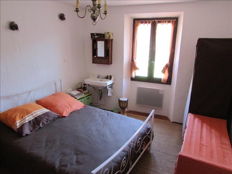 Vente maison / villa Amelie les bains palalda 98000€ - Photo 1