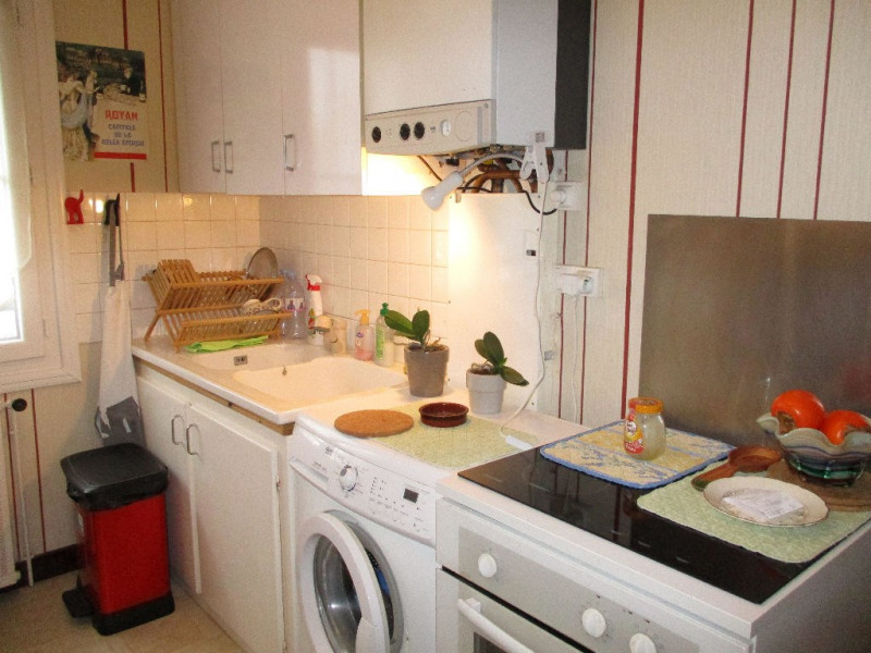 Vente appartement Royan 178 080€ - Photo 5