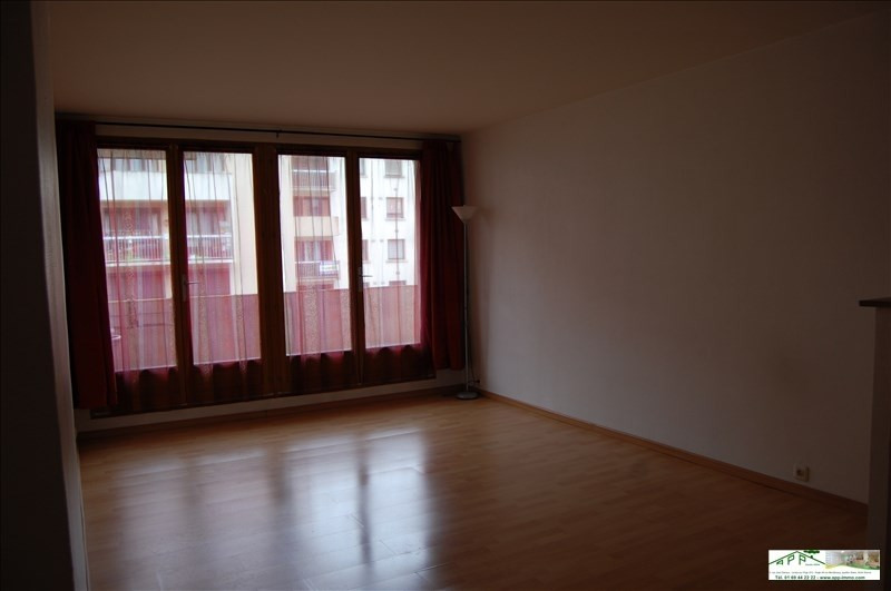 Rental apartment Athis mons 785€ CC - Picture 3