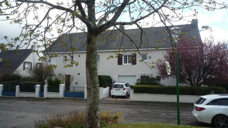 Viager maison / villa Saint-herblain 32000€ - Photo 1