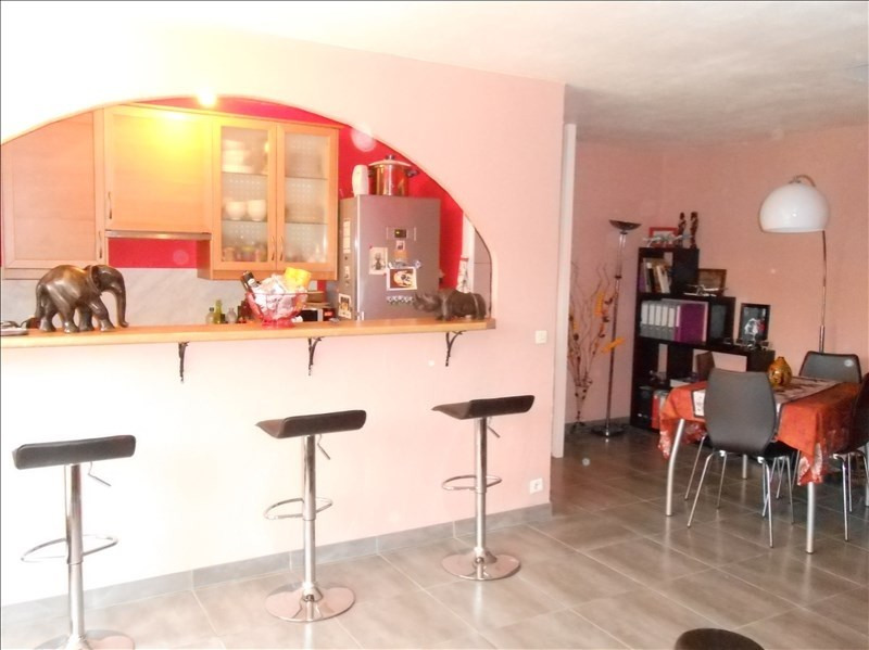 Vente appartement Torcy 189 900€ - Photo 2