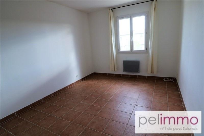 Vente de prestige maison / villa Mouries 699000€ - Photo 8