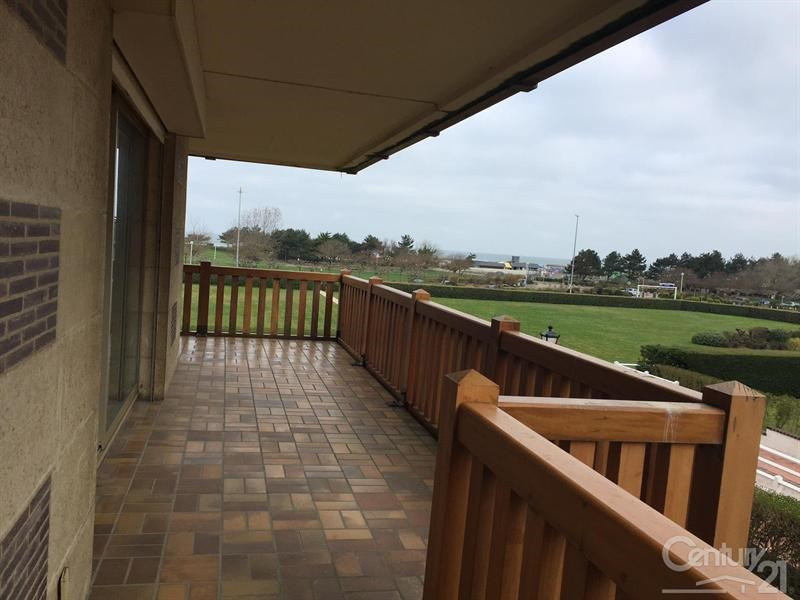 Vente de prestige appartement Deauville 795 000€ - Photo 3