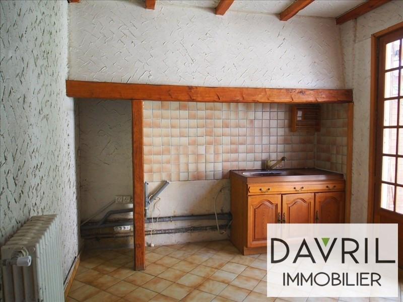 Vente maison / villa Andresy 299000€ - Photo 4