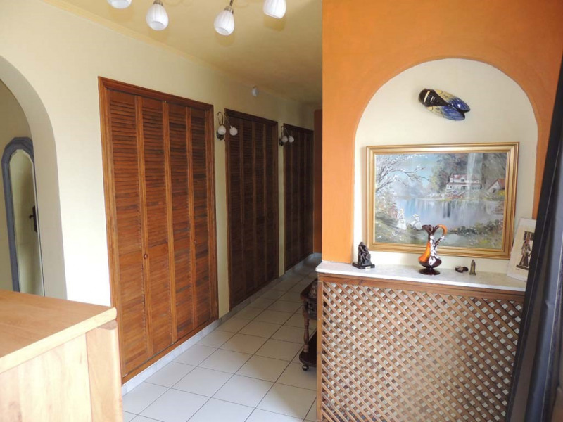 Sale house / villa Medis 475 000€ - Picture 9