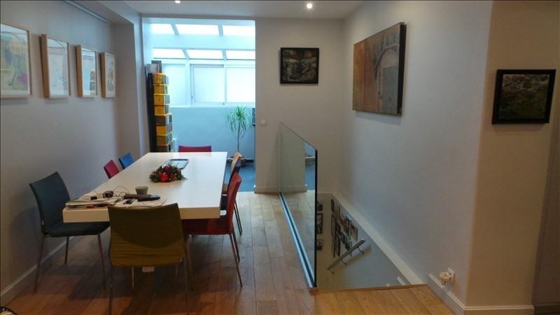 Immobile residenziali di prestigio appartamento Paris 12ème 1250000€ - Fotografia 6