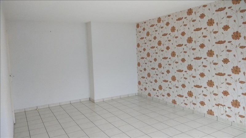Rental apartment Vendome 512€ CC - Picture 4