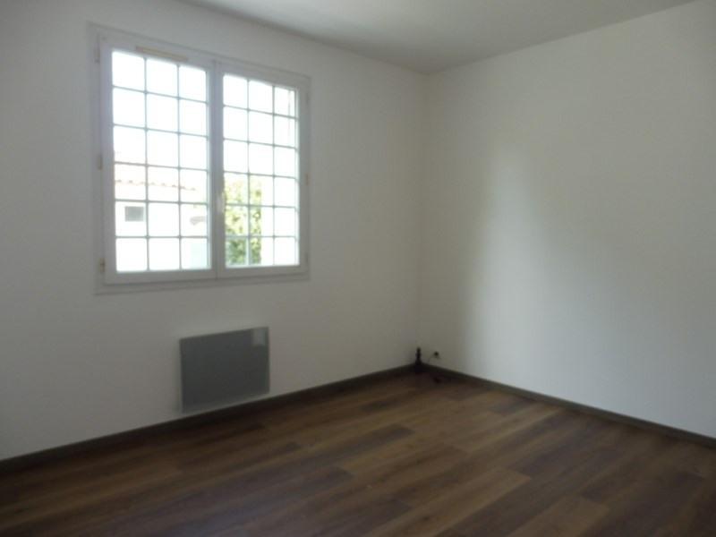 Sale house / villa A 10 min. de royan 246100€ - Picture 5