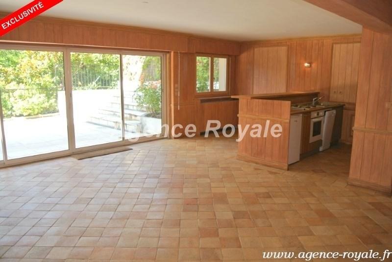 Vente de prestige maison / villa St germain en laye 1710000€ - Photo 8