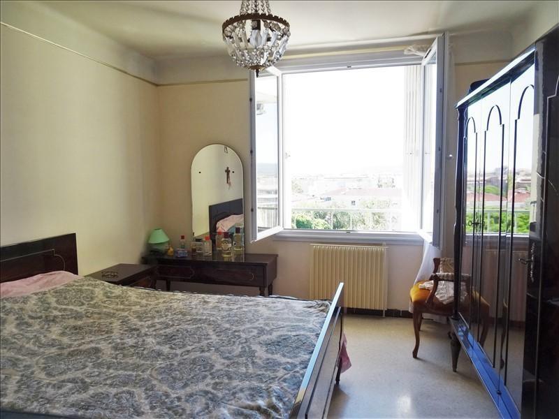 Sale apartment Frejus 139500€ - Picture 3