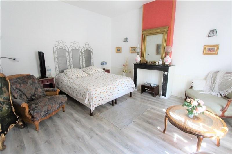 Sale house / villa Douai 208000€ - Picture 4