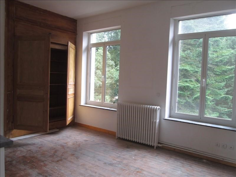 Location appartement Bethune 750€ CC - Photo 1