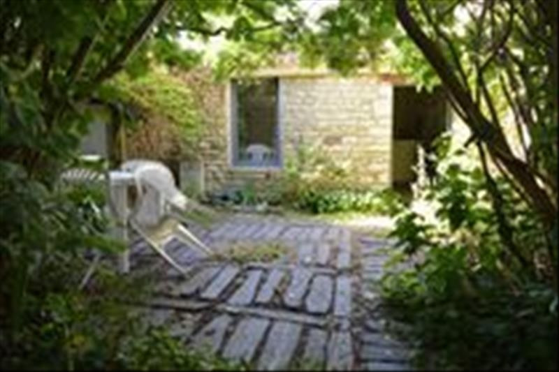 Vente maison / villa St pierre d oleron 277600€ - Photo 1