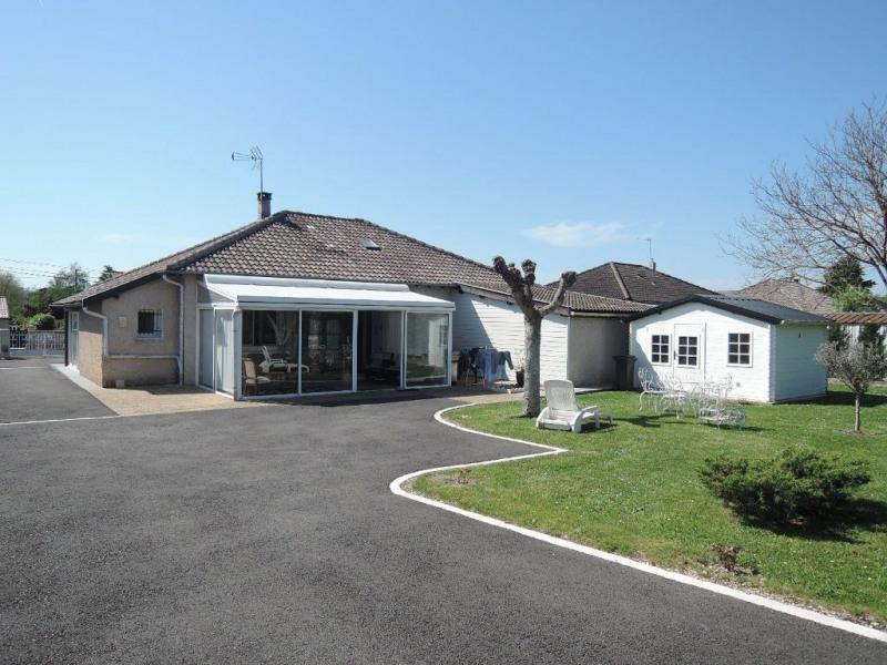 Sale house / villa Trelissac 243800€ - Picture 5