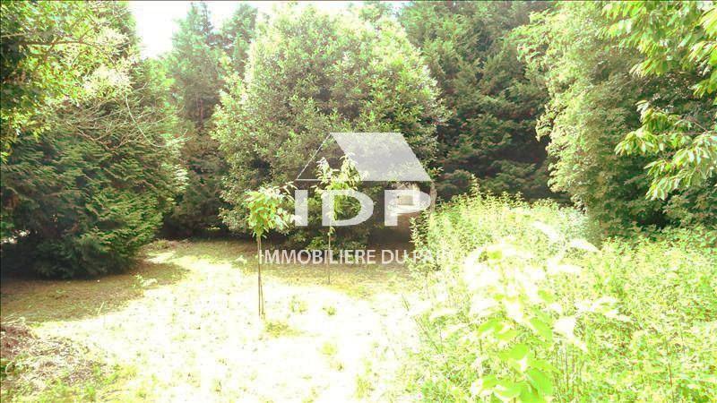 Vente maison / villa Corbeil-essonnes 234000€ - Photo 8