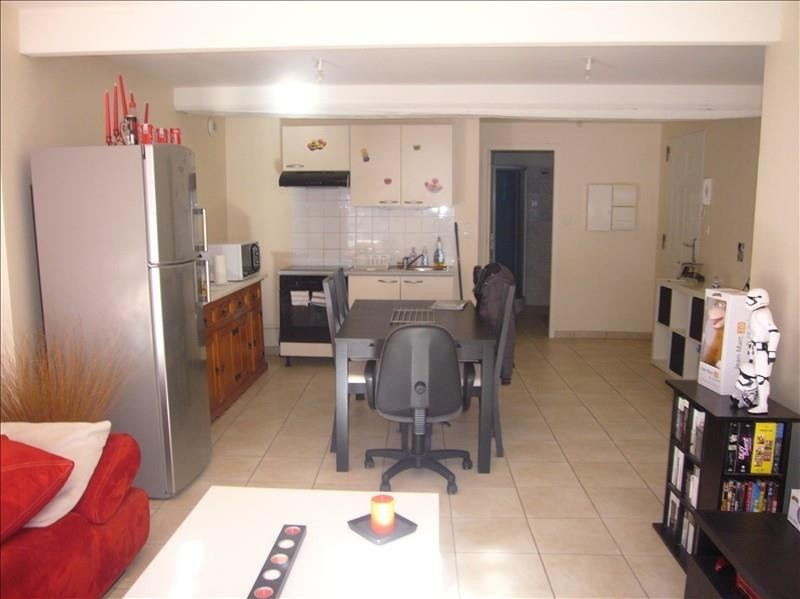 Rental apartment Conches en ouche 590€ CC - Picture 5