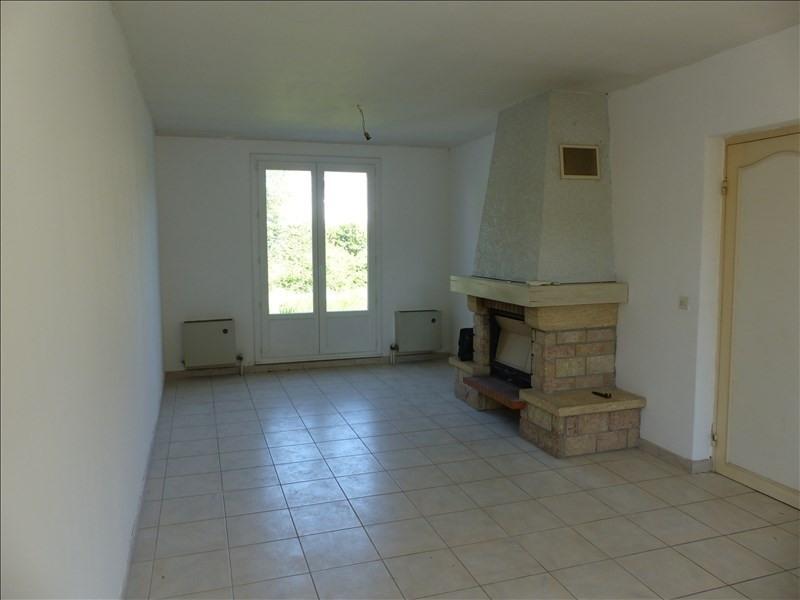 Vente maison / villa Proche de mazamet 90000€ - Photo 3