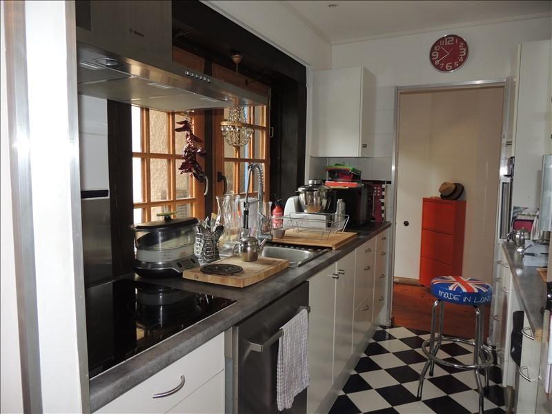 Deluxe sale house / villa St martin de hinx 577500€ - Picture 5