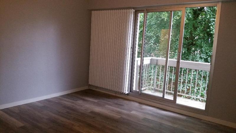 Location appartement Thorigny sur marne 750€ CC - Photo 2