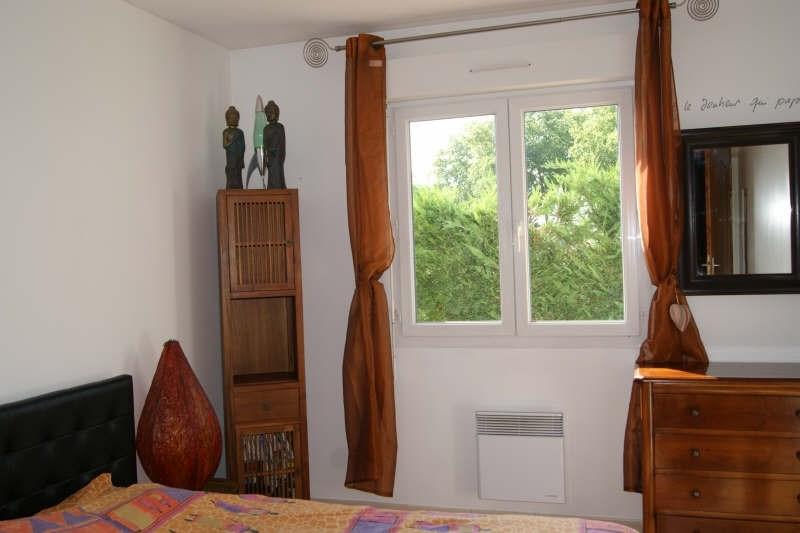 Vente maison / villa 5 mn caraman 229000€ - Photo 5