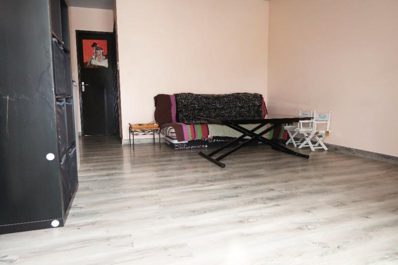 Vente appartement La londe les maures 233000€ - Photo 2