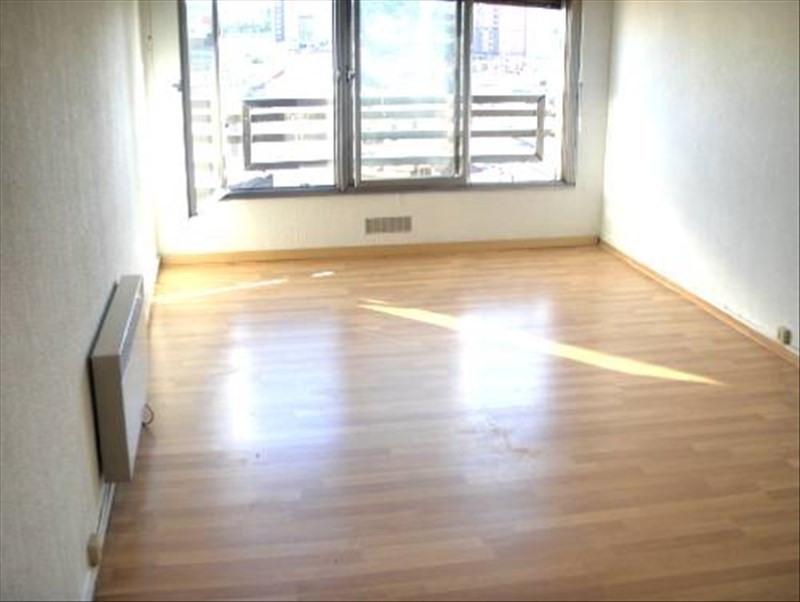 Alquiler  apartamento Toulouse 431€ CC - Fotografía 3