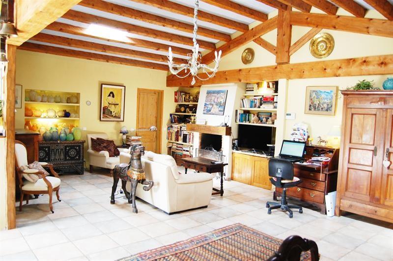 Deluxe sale house / villa Seillans 869000€ - Picture 35