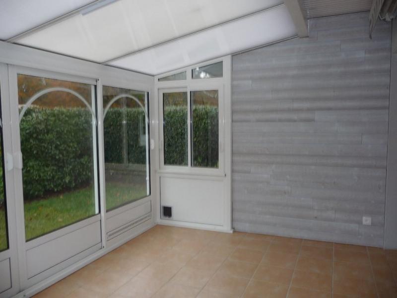 Vente maison / villa Lacanau 220000€ - Photo 5