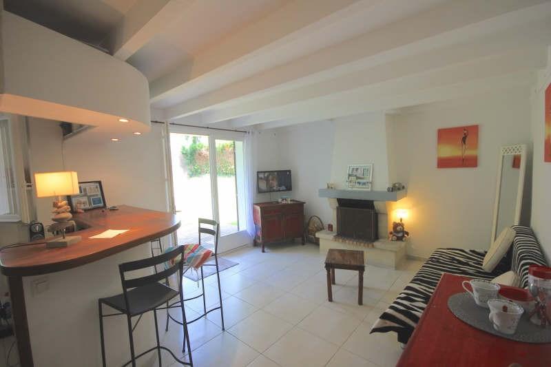 Vente maison / villa Villers sur mer 155000€ - Photo 4