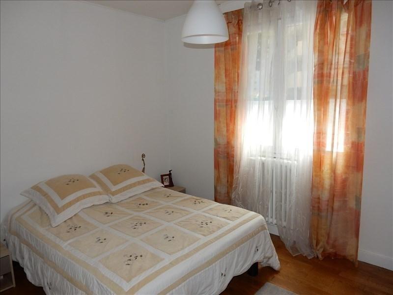Produit d'investissement appartement Grenoble 95000€ - Photo 7