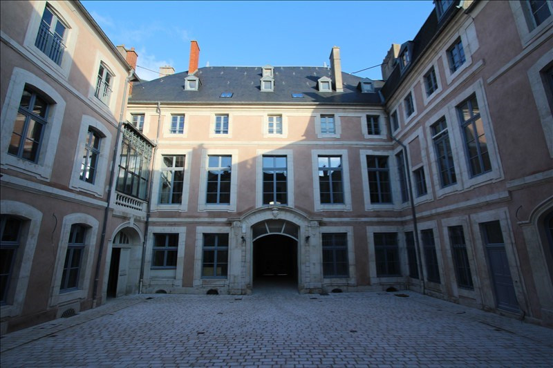 Sale apartment Nancy 305 000€ - Picture 7