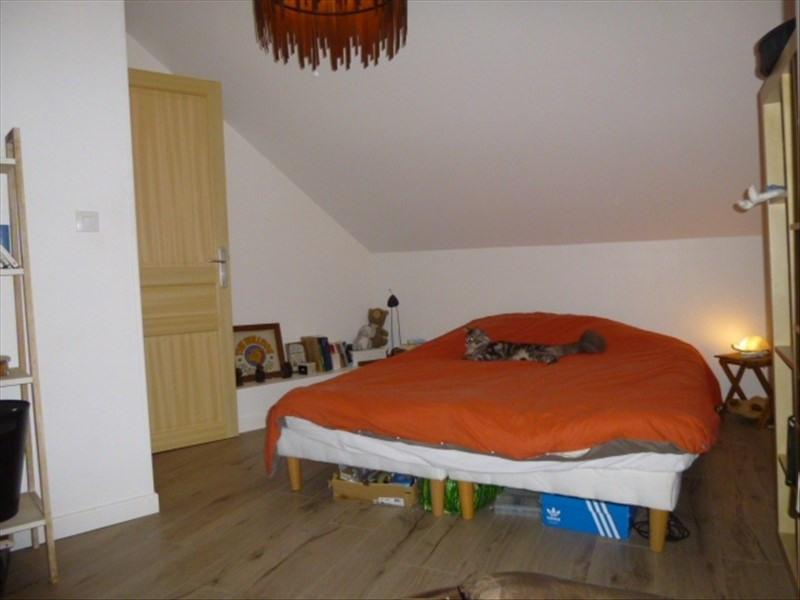 Verkauf wohnung Rambouillet 179000€ - Fotografie 6