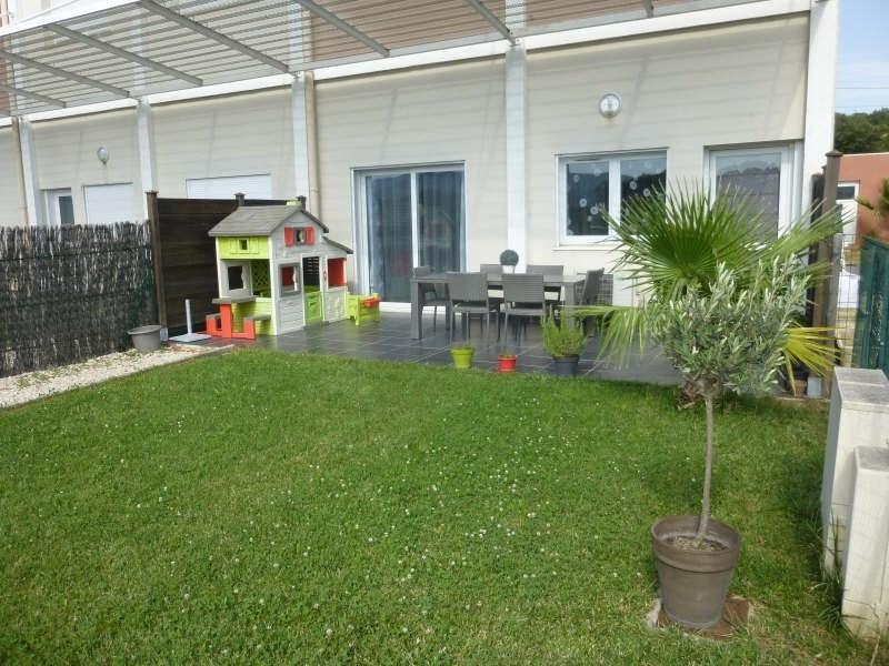 Vente appartement Montelimar 139000€ - Photo 2