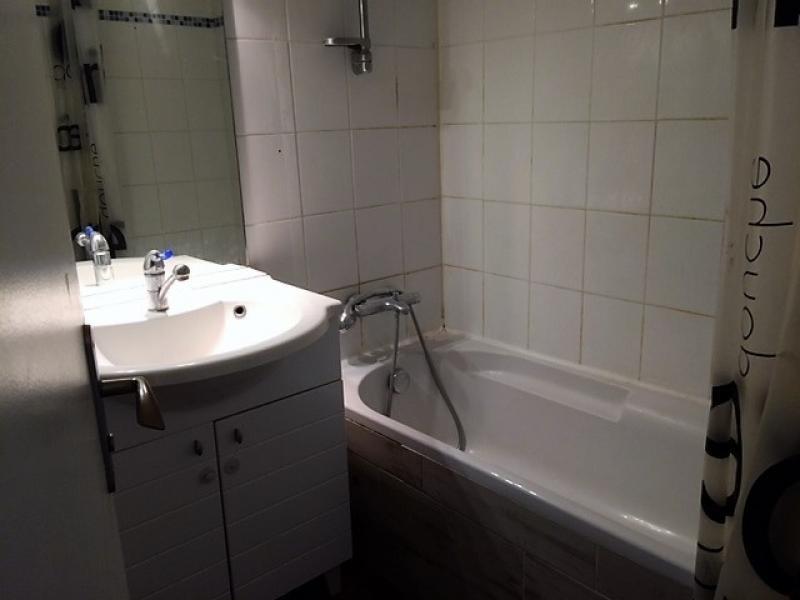Sale apartment Gennevilliers 219000€ - Picture 7