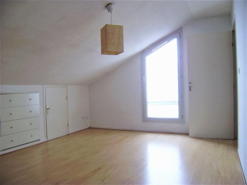 Sale apartment Francheville 274000€ - Picture 7