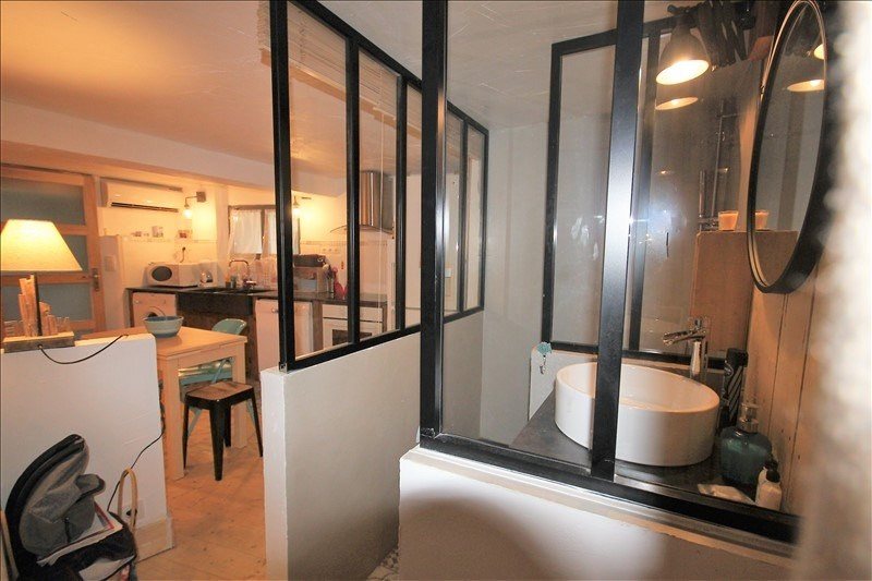 Sale apartment Collioure 229 000€ - Picture 3