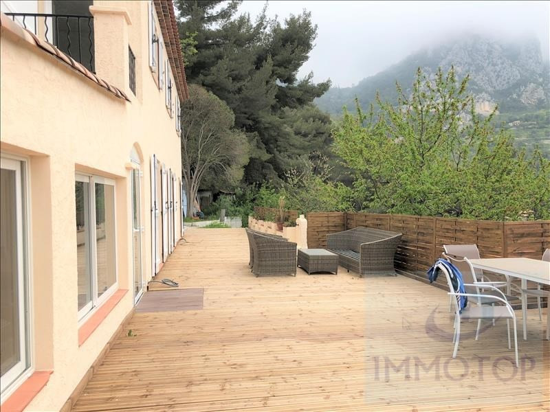 Deluxe sale house / villa Ste agnes 567000€ - Picture 12