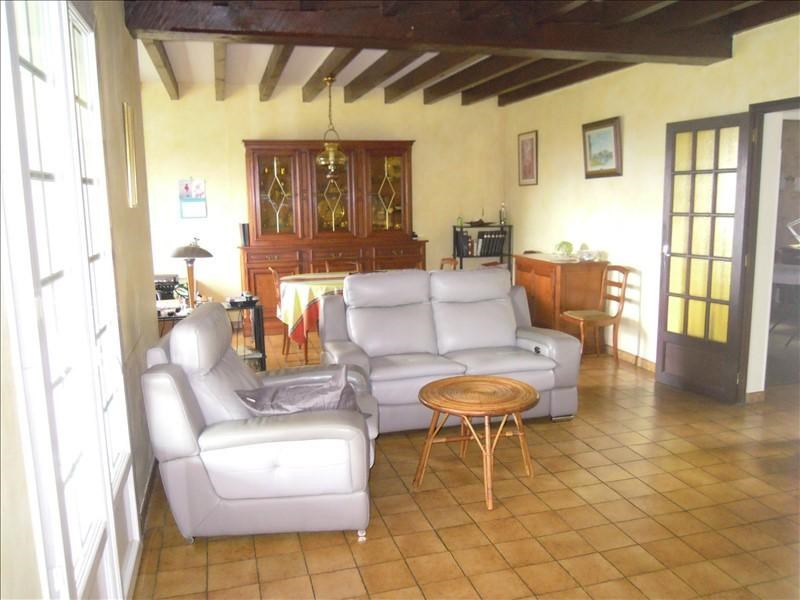 Vente maison / villa Sauveterre de bearn 220 000€ - Photo 8