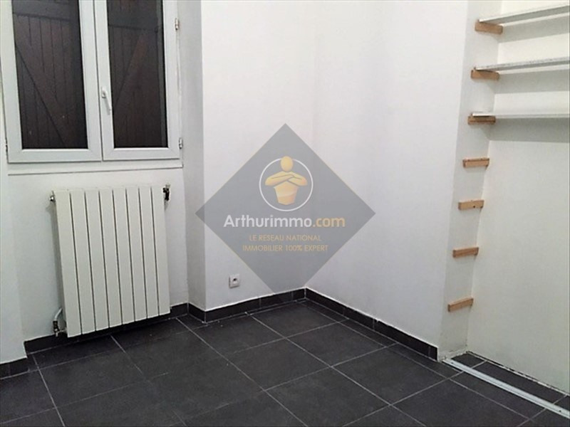 Vente appartement Sete 179 000€ - Photo 6