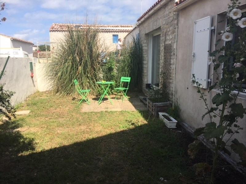 Vente maison / villa Le grand village plage 251600€ - Photo 4